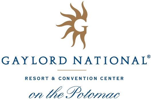 Gaylord National Resort on the Potomac