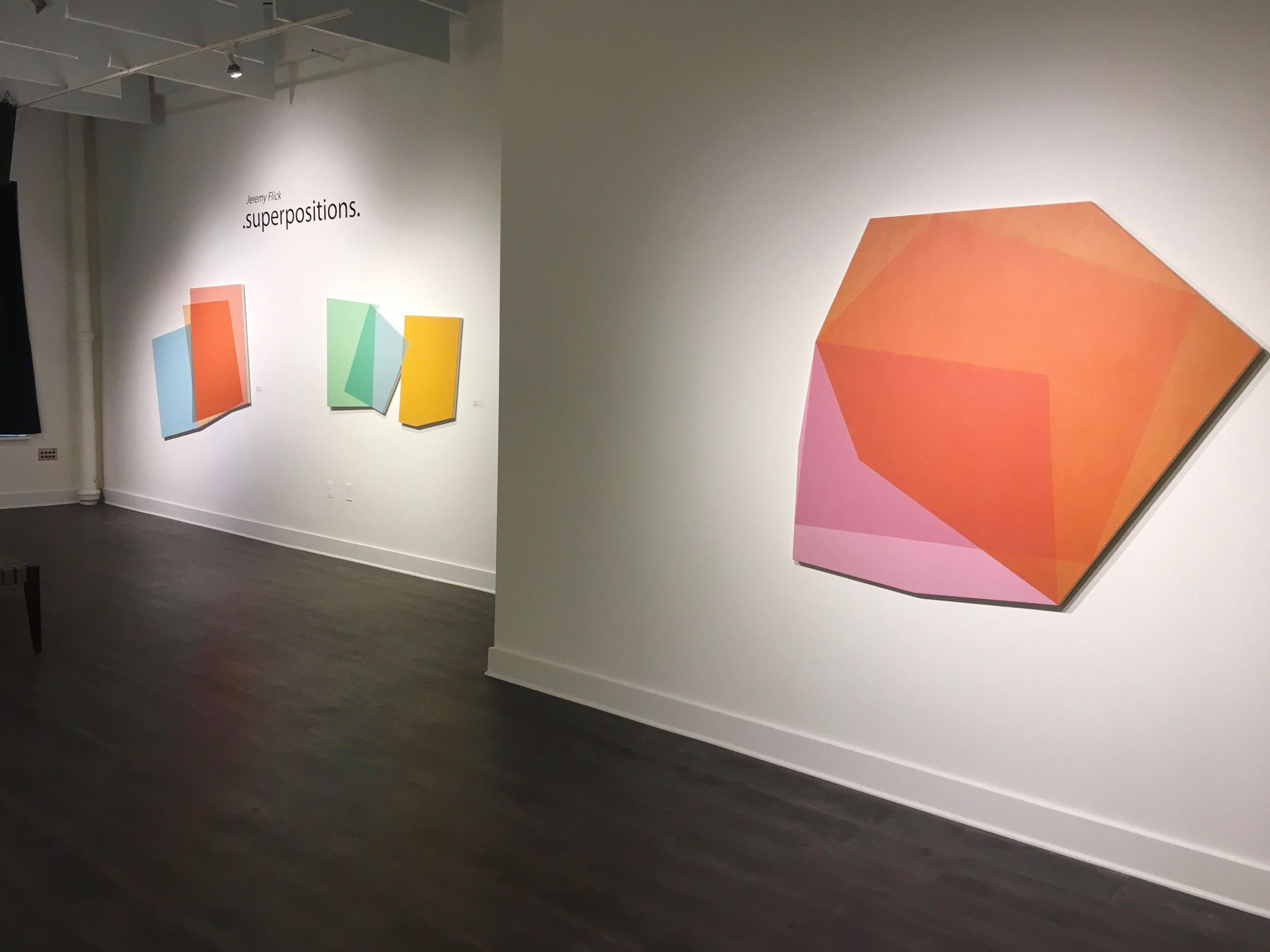 superpositions _Jeremy Flick _ Fall 2019
